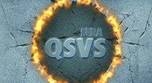 QSVS SERA