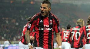 Qui Milan