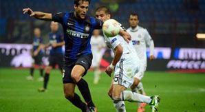 Qui Inter