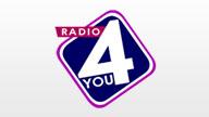 Radio 4 You