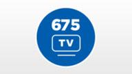 675 TV