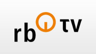 Radio Bremen TV