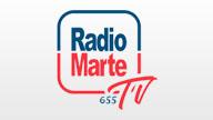 Radio Marte TV
