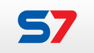 Radio Studio 7 TV