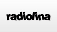 Radiolina TV