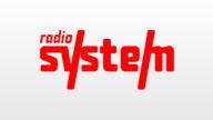 System Radio TV