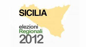Regionali Sicilia