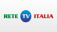 Rete TV Italia