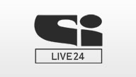 SI LIVE 24