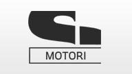 SI Motori