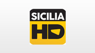 Sicilia HD