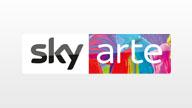 Sky Arte