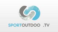 Sportoutdoor TV