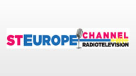 ST EUROPE Channel