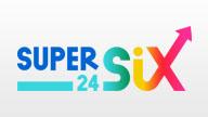 SuperSix 24
