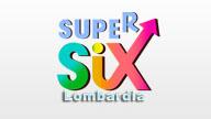 Supersix Lombardia