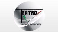 Teatro TV