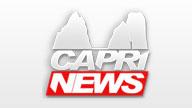 TeleCapriNews