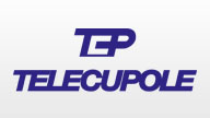 TeleCupole