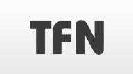 TFN TV