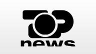 Top News Albania