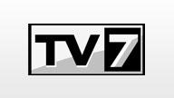 TV7 Triveneta
