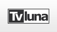TV Luna
