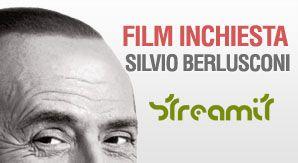 Film Silvio Berlusconi