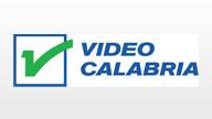 Video Calabria