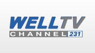 Well Tv Guarda La Diretta Streaming Canale 231 Tvdream