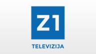 Z1 TV